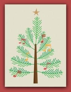 Du_har_det_perfekte_juletræ_idesign