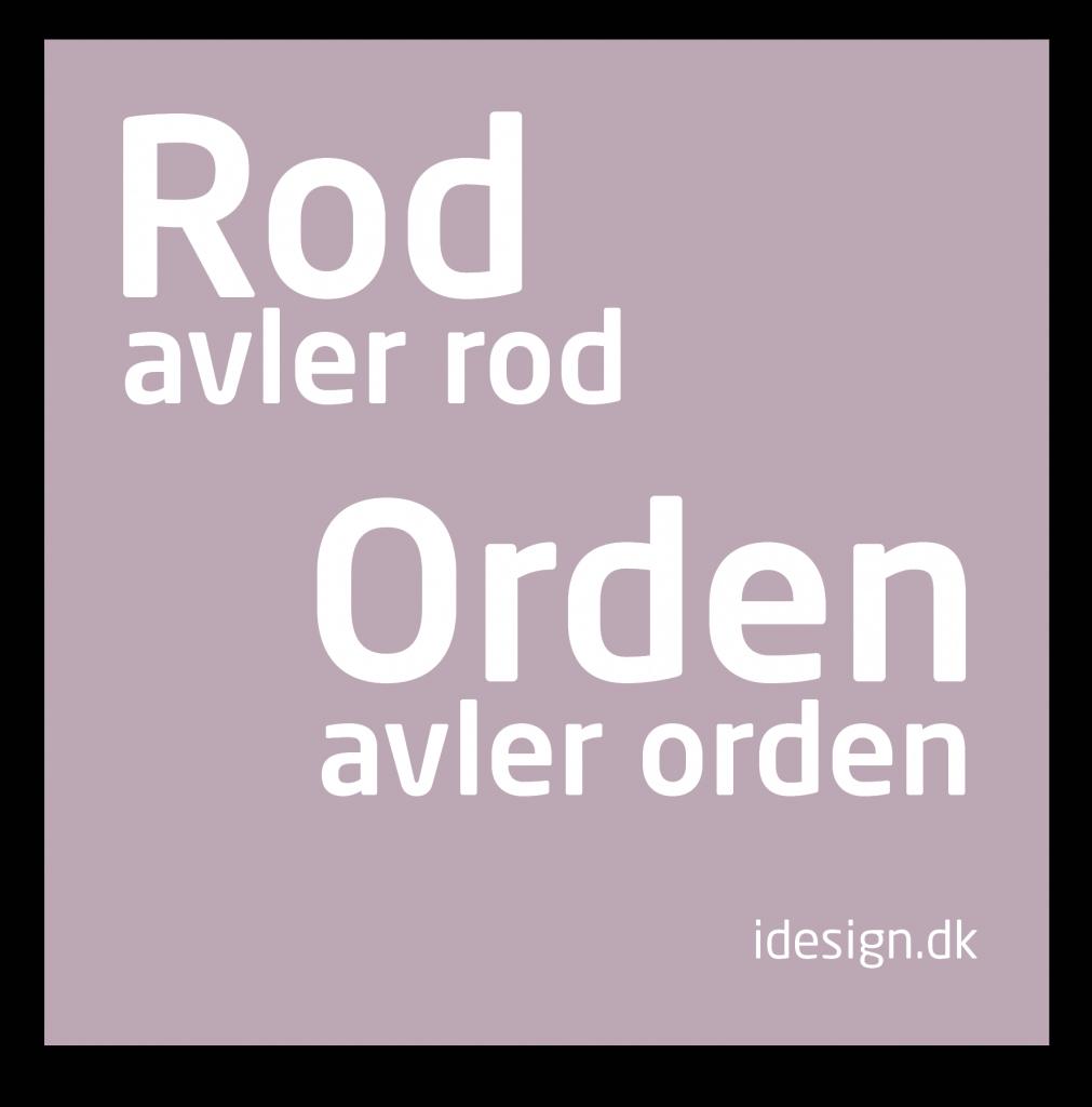 Rod_avler_rod_idesign.dk